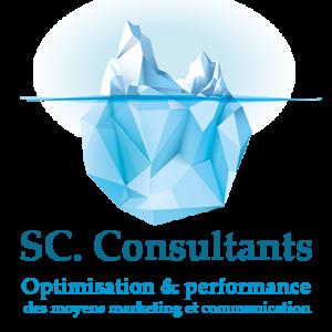 SC. Consultants